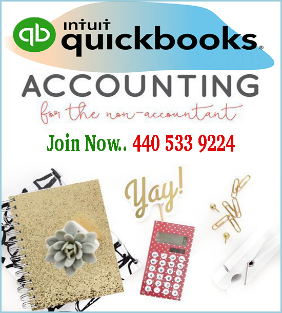 A Great QuickBooks Bookkeeping Help Fix Your Problem