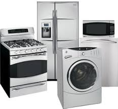 Appliance Repair San Bernardino CA