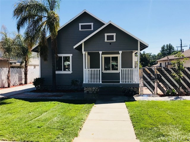 Unique Craftsman House for Lease Only $2100 a month!!!!