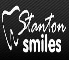 Stanton Smiles Fort Lauderdale FL