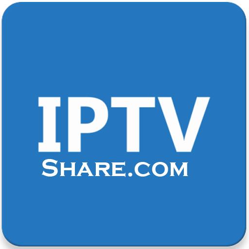 IPTV Sports - Iptv Share