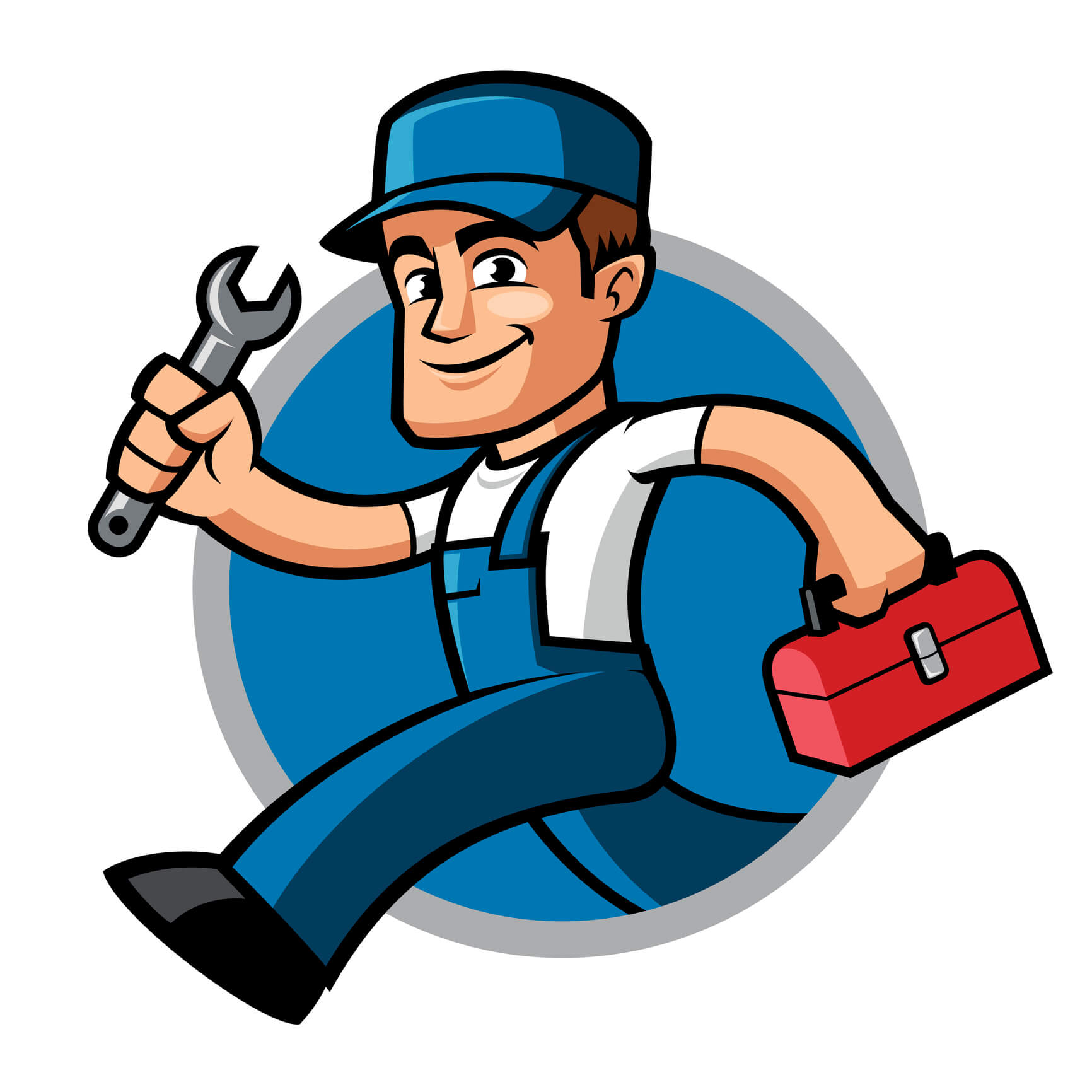 C&S Remodeling & Handyman Service - General Contracting