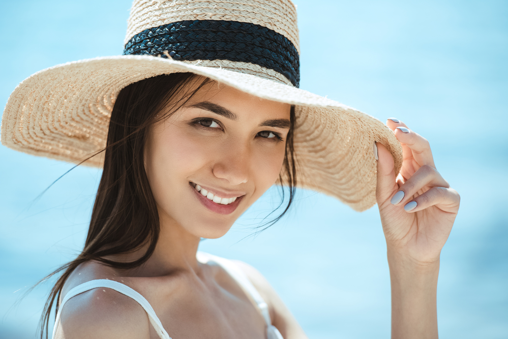 Hair Care tips in Summer for people who are staying around Princeton