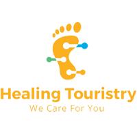 Major Depression Treatment in Delhi, India -  Healing Touristry