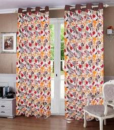 Shop Curtains for Windows with 50% discount rates