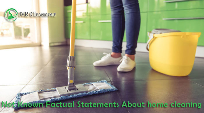 House cleaning  & maid services with the professional Housekeeping – 346 801 7020