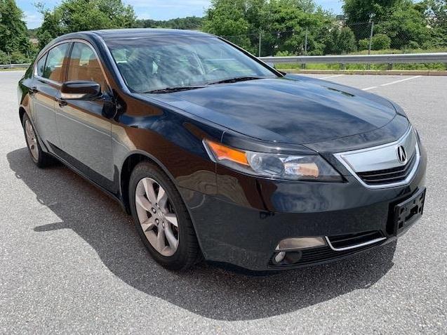2009 Acura TL Perfect Condition