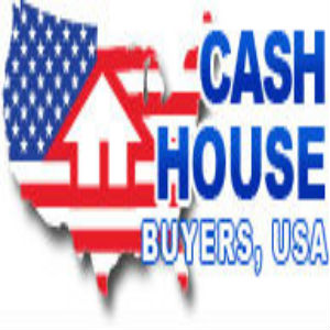 Cash House Buyers USA
