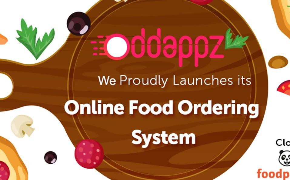 Restaurant app development company | Foodpanda clone, Swiggy clone