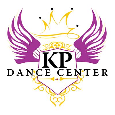 KP Dance Center
