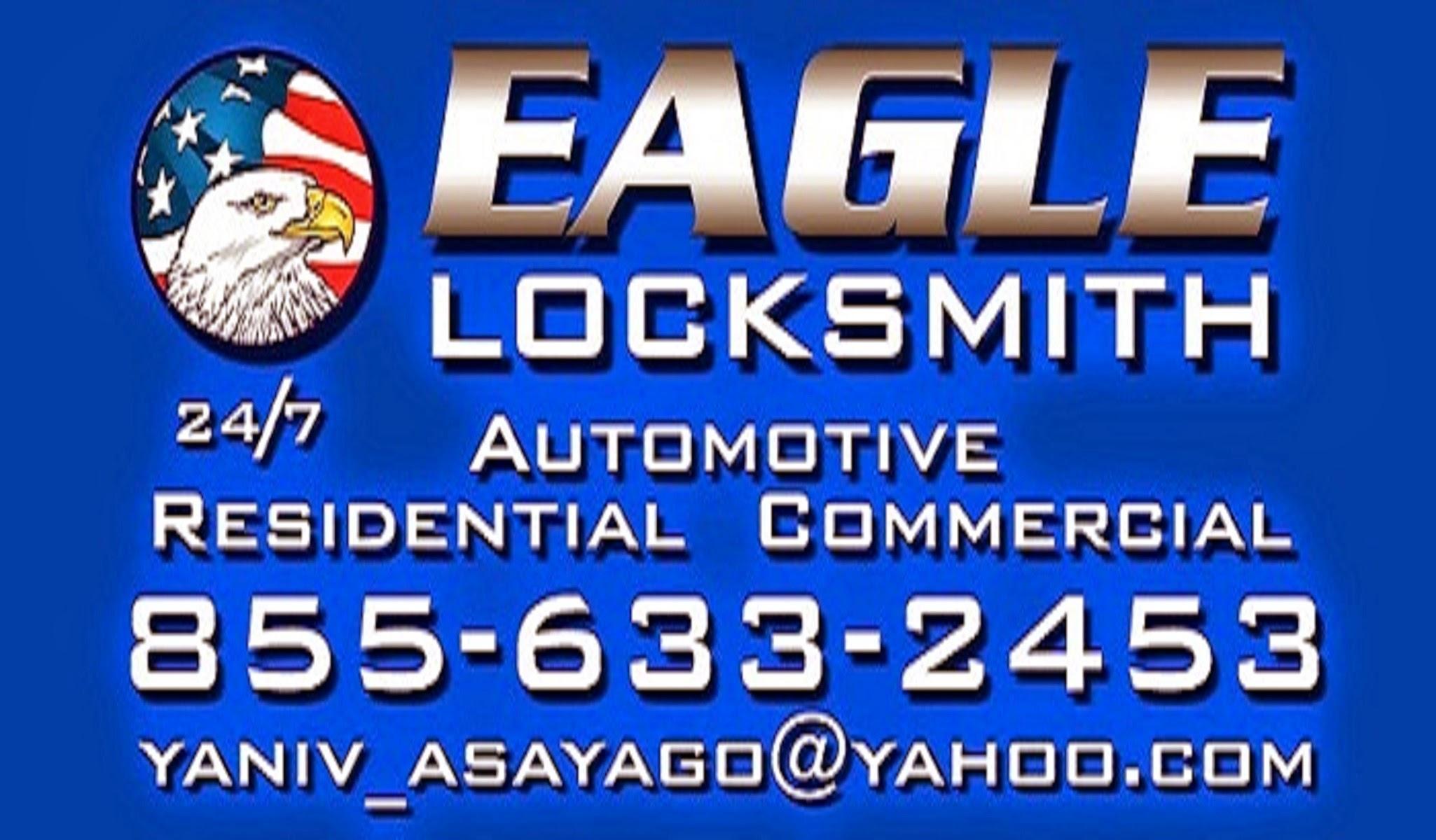 Uninterrupted Locksmith Service In Baltimore MD