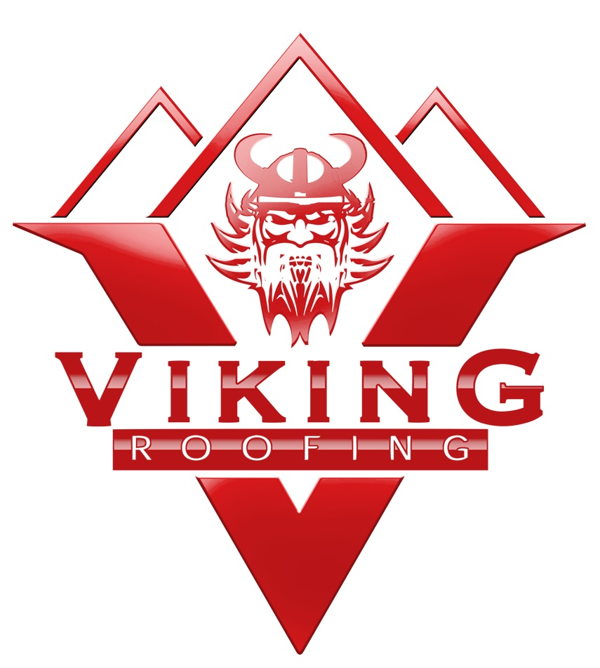 VIKING ROOFING