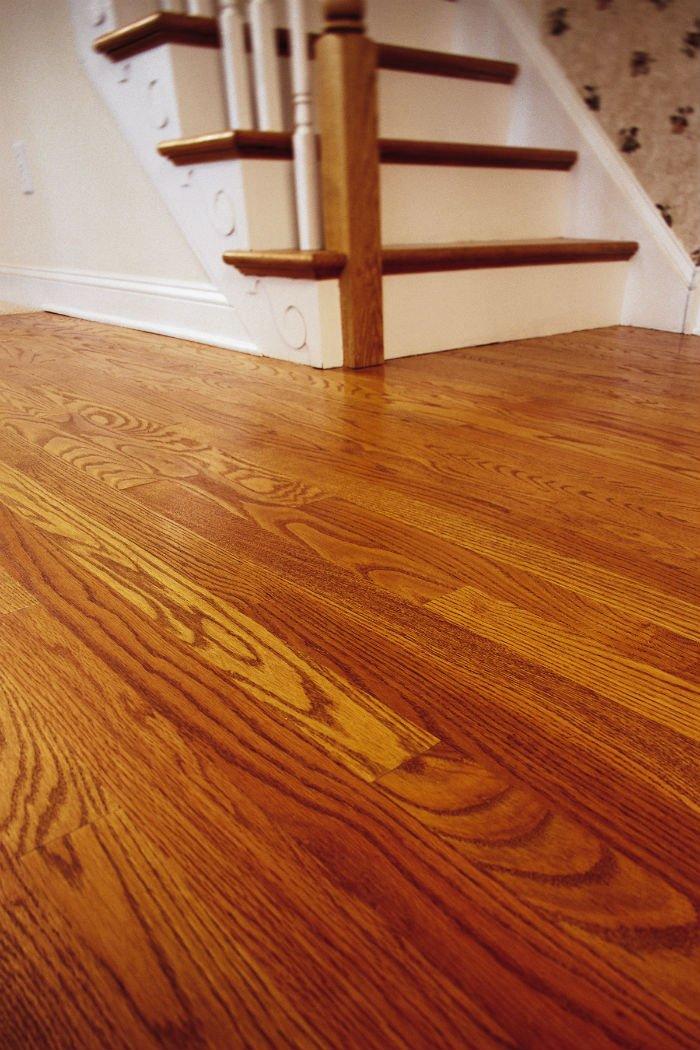 Anderson Flooring - Sumter