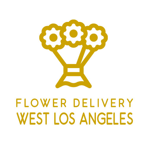 West Los Angeles Flower Delivery