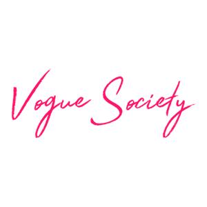 Vogue Society Boutique