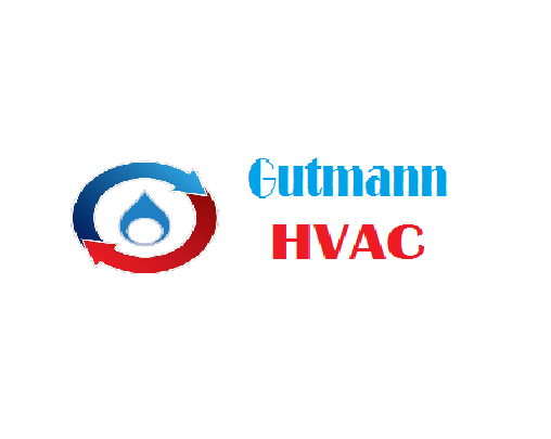 Gutmann HVAC