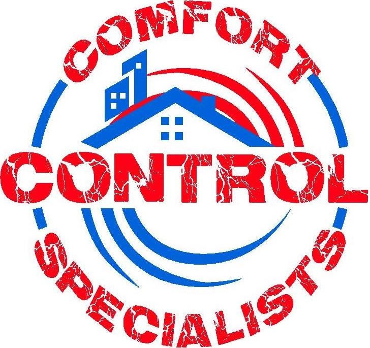 Comfort Control Specialist The Heat And Air Specialist In Shawnee OK