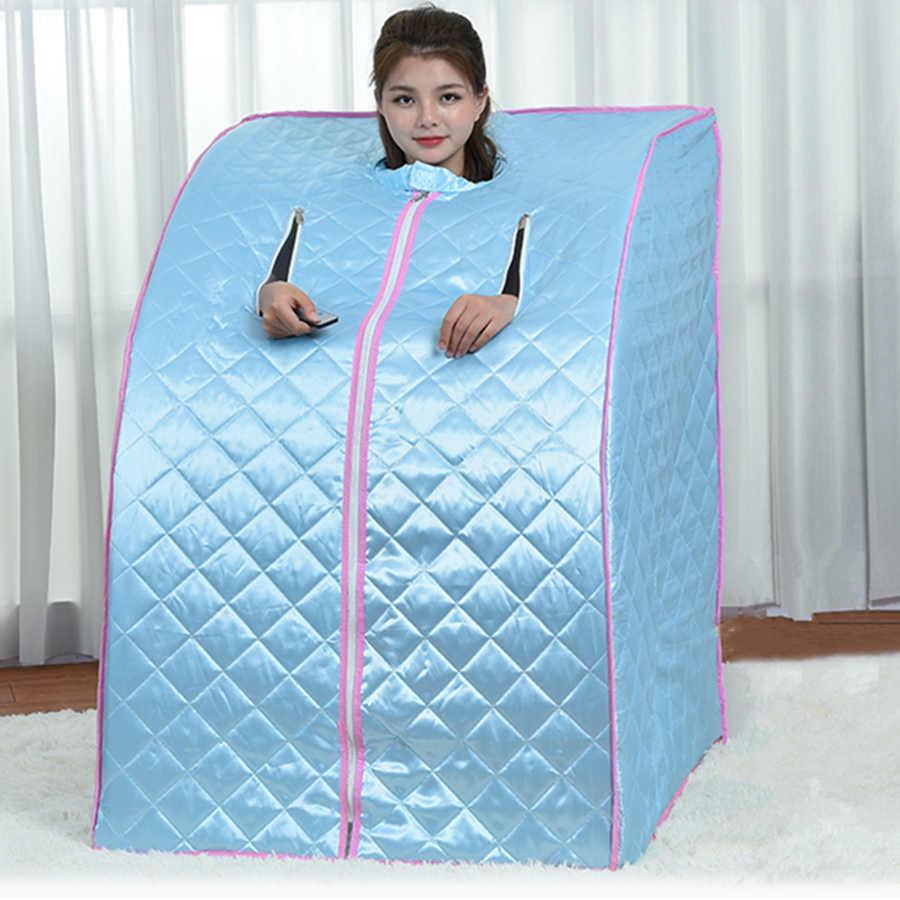 cheap sauna