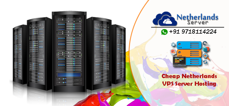 Cheap Netherlands VPS Server Hosting - Netherlands Server