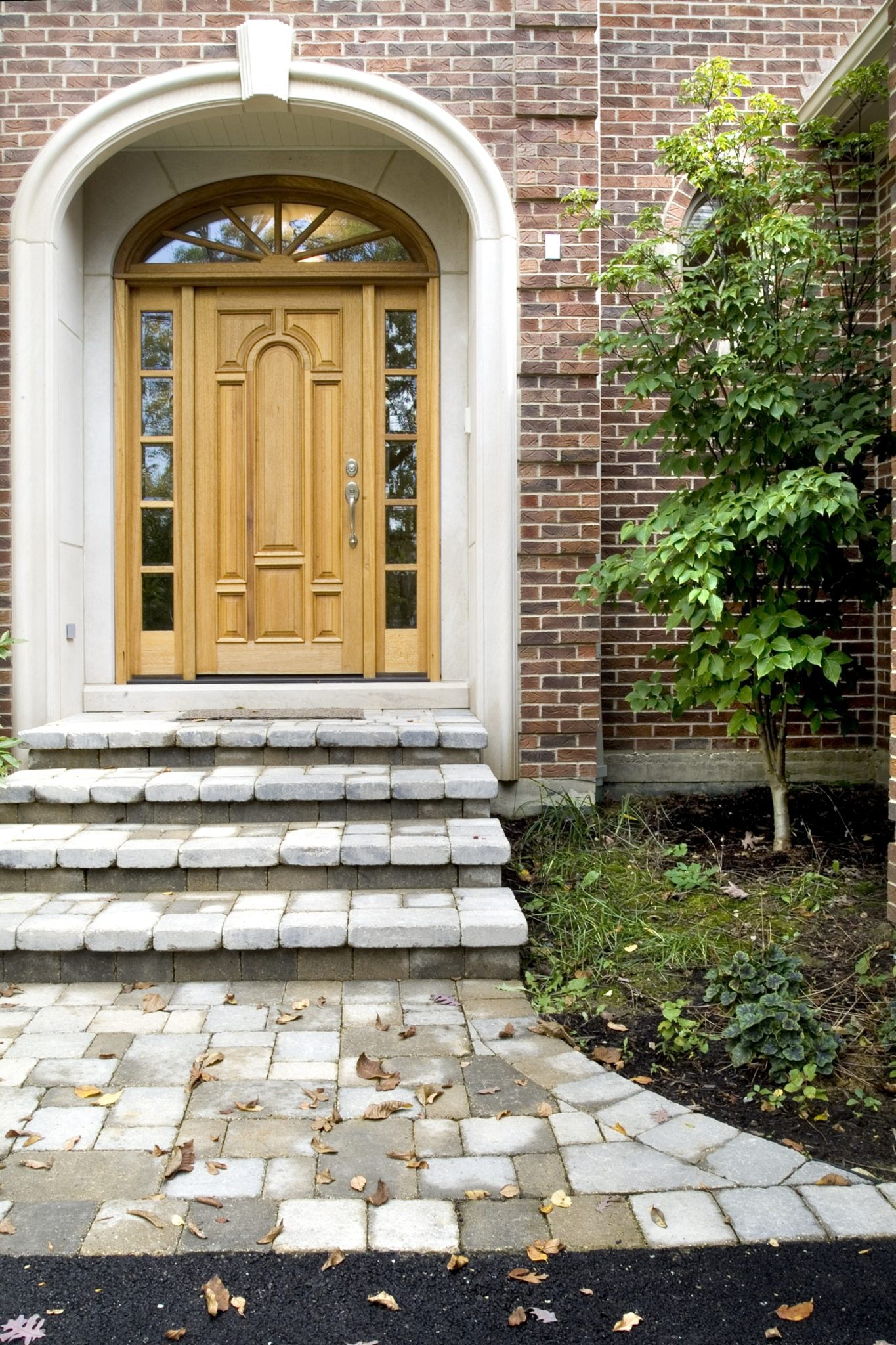 Professorial Home Remodeling Contractor in Chicago