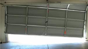 Houston Heights Garage Doors Pro