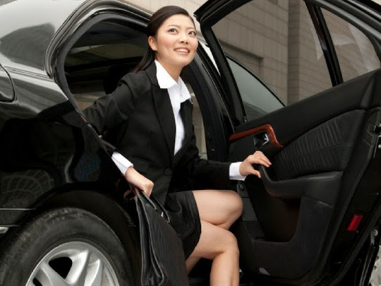 Book Airport taxi Limo Service (732-742-2252) & Local Taxi In New Jersey