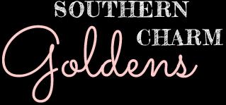 European Golden Retrievers Online