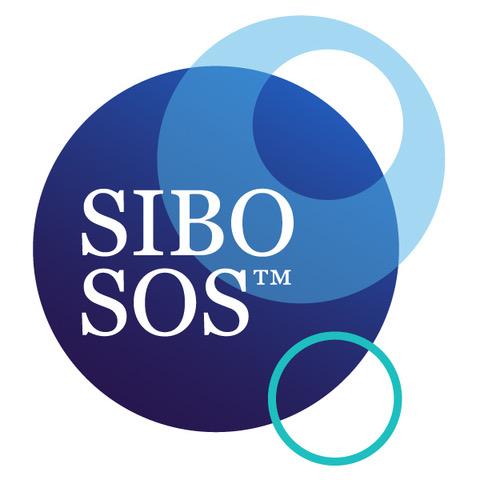 Natural Cure and Treatment - SIBO SOS