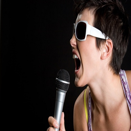7 Vocal Methods (and Magic Tricks) to Make Your Voice Rule the World