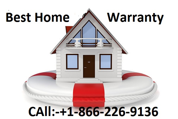 Home Warranty. Learn how to save thousands on your home Repairs. Call +1-866-226-9136