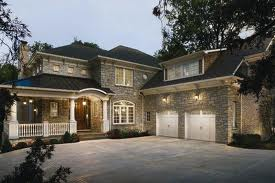 Mega Garage Door Repair Friendswood TX