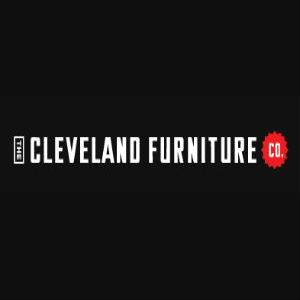 The Cleveland Furniture Company