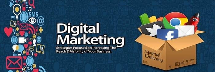 Top Digital Marketing Training Centre in Delhi  Aptech Janakpuri