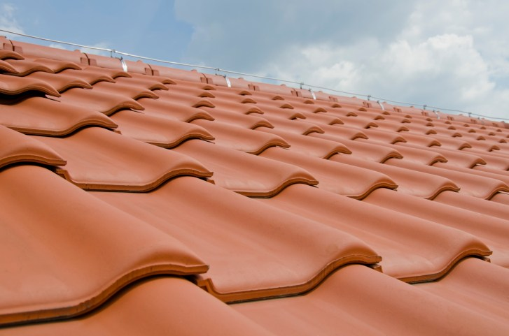 Airway Roofing and Tuckpointing