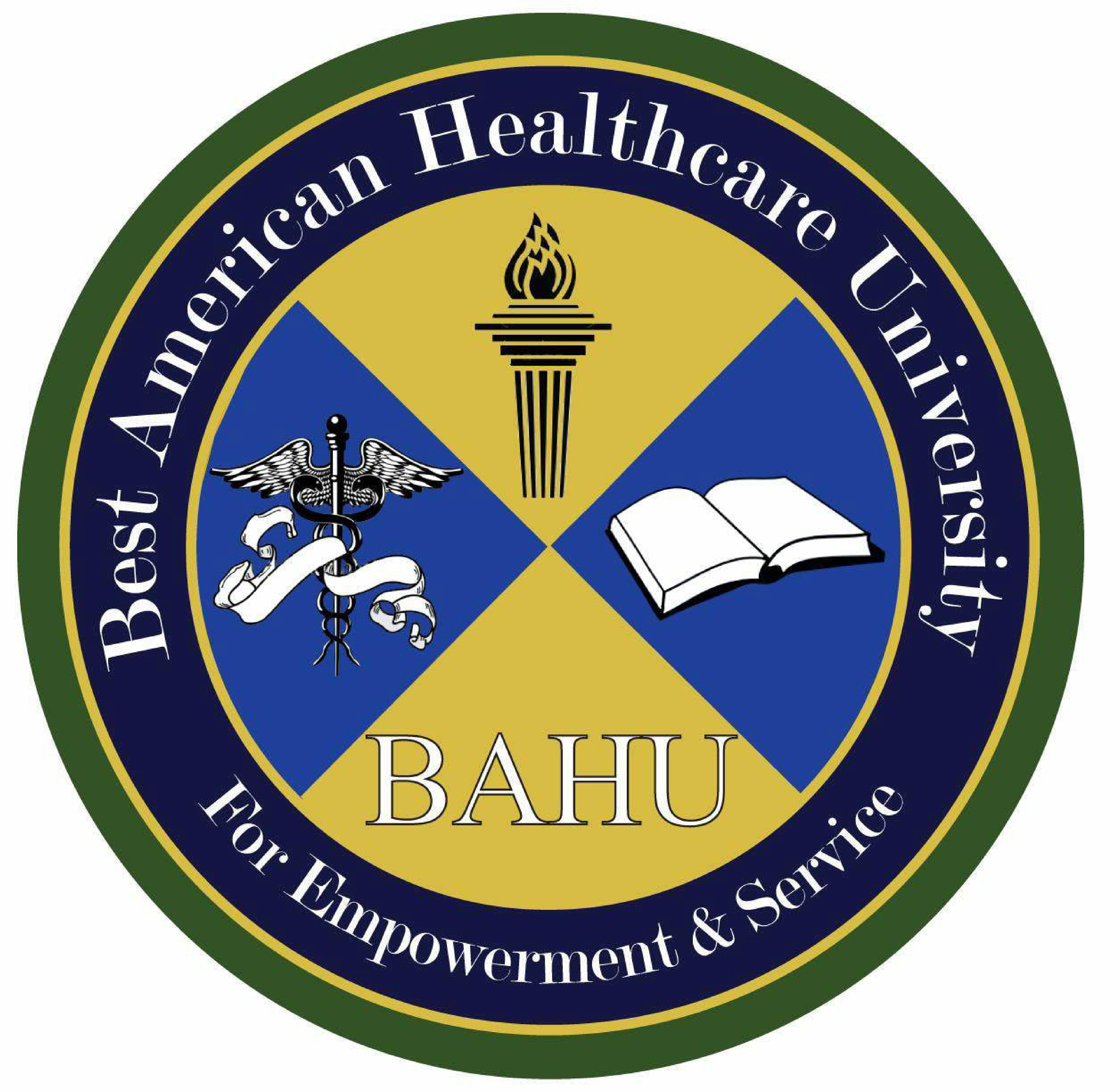 Medical Assistant Training Program Ontario, CA