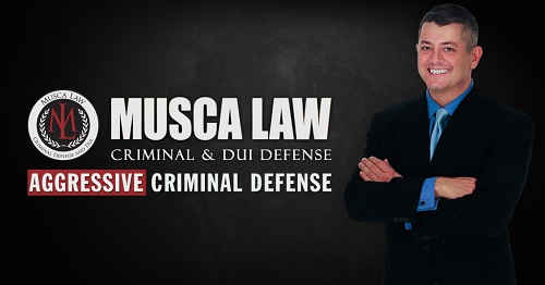 Musca Law