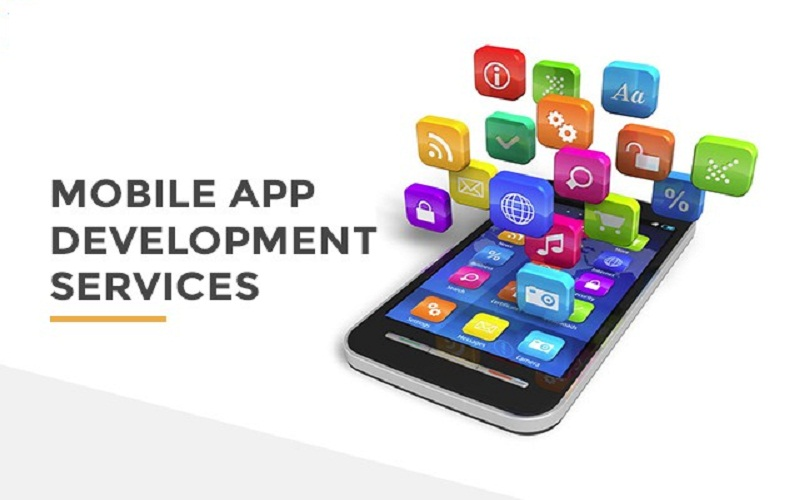 Mobile App Development Services in Florida