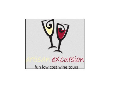 Los Olivos CA wineries-Los Olivos |  Artisan Excursion Wine Tours