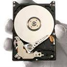 Local Data Recovery in Washington, DC | Same Day Service