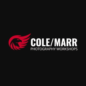 Cole/Marr Photography Workshops