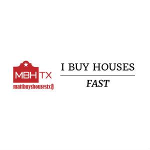 Matt Buys Houses TX