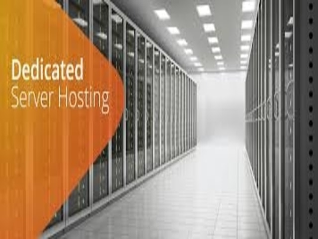 Get A Dedicated Server For Your Mass Mail Sending