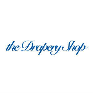 The Drapery Shop Inc