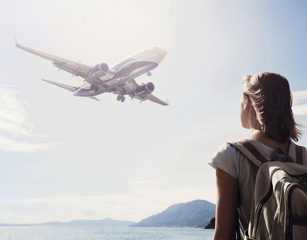 Alaska Airlines Flight Reservations & Discount Airfare