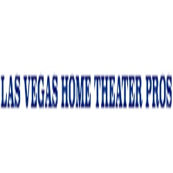Las Vegas Home Theater Installation Pros