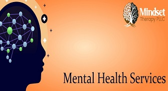 Best Mental Health Treatment in Texas