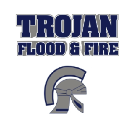 Trojan Flood & Fire -  Chicago Water Damage Restoration Services