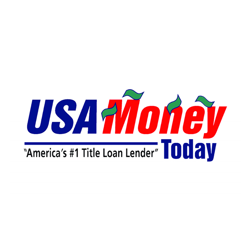 USA Money Today