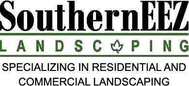 Landscape Construction | Rock Hill | Southern EEZ
