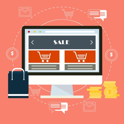 Complete Guide to E-commerce website builder (FREE GUIDE)